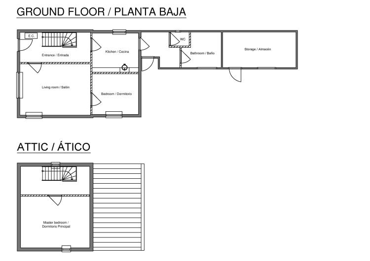 Layout original house-page-001